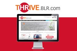 THRIVE.BLR.com