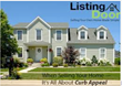 Realtor Sissy Lappin Announces ListingDoor, a Web-based Service That Brings FSBO into the 21st Century