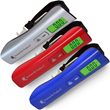SmarterLife Products Introduces Innovative High Precision Digital Luggage Scale
