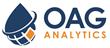 OAG Analytics