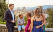 Trafalgar Releases Family Travel Deals Parents Will Love on Trips Kids Will Never Forget
