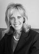 Sue Fessler