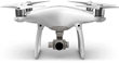 Drone-World.com Announces DJI Phantom 4 Pre Order March 23