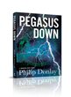 Oceanview Publishing Releases Pegasus Down by Philip Donlay