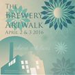 The Brewery Art Walk -- The Country's Premiere Artwalk