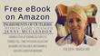 Author John Shufeldt Releases Complimentary eBook on Amazon about Jenny McClendon of Raising Sextuplets on PA Career
