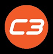 C3 Returns to Austin for Third-Annual Connected Mobility Showcase on March 12