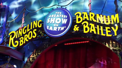 ringling_bros_barnum_and_bailey