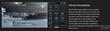 Apple FCPX - ProPixel - Pixel Film Studios