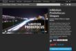 Pixel Film Studios Brings Users a Motion Effect, inMotion ProDefocus Shapes