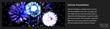 inMotion ProDefocus Shapes - Pixel Film Studios