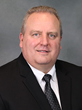 Inmar Names Retail Industry Veteran Roy Simrell President and Chief Client Officer