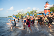 The Sixth Edition of the Hacienda Tres Ríos Triathlon Will Be Held in the Riviera Maya