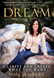 Life Transformation Coach and Author, Marcia Wieder, Hits High on the Wall Street Journal Best-Seller List