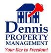 Dennis Property Management