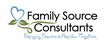 Family Source Consultants, a Surrogacy and Egg Donation Agency, Opens New San Antonio, Texas Location