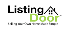 FSBO. for sale by owner,sell your own home, home selling, house sales