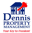 Dennis Property Management, a sister company to Dennis Realty and Investment Corporation.
