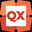 Quark Software: QuarkXPress 2016 Essential Training Now Available from Lynda.com