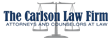 The Carlson Law Firm Sets Bar High With New Industry Blog