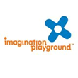 Learn & Play Tour Invites Educators and Parents to Witness the Power of Creative Block Play