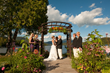 Wedding Planner at Whiteface Club and Resort in Lake Placid, NY Named to WeddingWire's top 5 Percent of Wedding Professionals