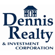 Dennis Realty & Investment Corp.