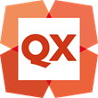 Buy or Upgrade to QuarkXPress 2016 and Get a Second License at No Charge