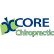 Houston Chiropractors Celebrate 20 Years In Practice