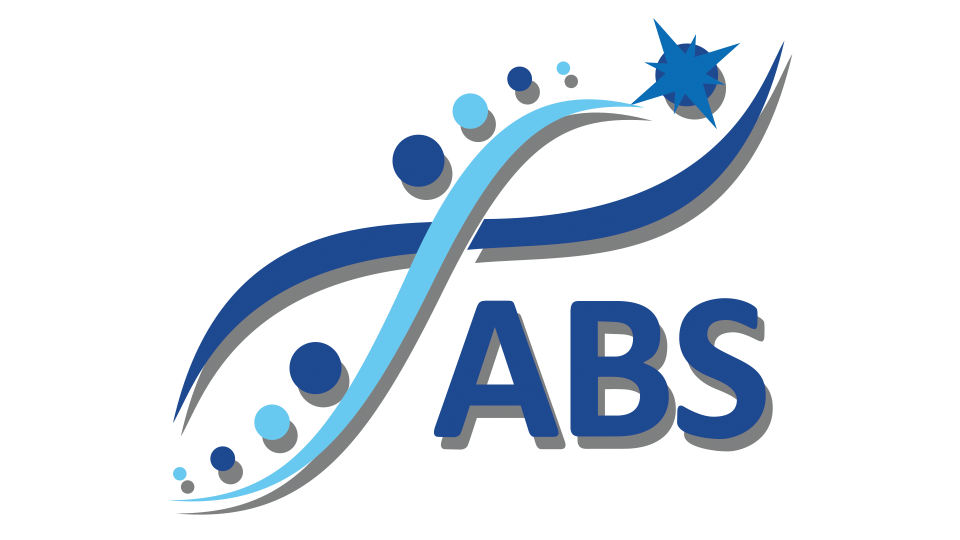 advanced business systems enhances their ability to