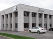Sirena Head Office