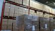 Sirena Warehouse