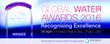 Global Water Awards Shortlist Announced