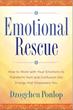 Penguin's New Author, Dzogchen Ponlop: Emotional Rescue Book Tour