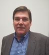 Tom O'Toole, Okuma Principal Sales Engineer