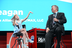 RE/MAX Agents Donate Over $9 Million in 2015 for 170 Children's...