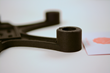 ProMatte's 30% lighter weight makes it suitable for drones and other types of vehicles