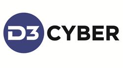 d3-cyber-logo