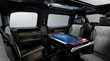 Peugeot to Present Future of Business Transport with the Peugeot Traveller i-Lab concept at the Geneva Motor Show