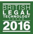 Qorus Software to exhibit at British Legal Technology Forum 2016