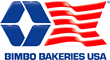 Bimbo Bakeries USA (BBU) is a leader in the baking industry, known for its category leading brands, innovative products, freshness and quality.