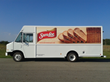 Bimbo Bakeries USA Deploys Delivery Trucks Fueled by Propane Autogas