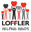 Loffler Companies Recognized as Community Impact Award Finalist for Long-Term Commitment to Positively Impacting the Community