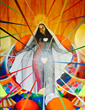 The Immaculate Conception by Chor Boogie