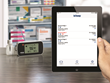 Onset Introduces New InTemp™ Product Line for Pharmaceutical Cold Chain Monitoring