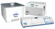 See the New, Powerful Instruments from Reichert Technologies Refractometers, Density Meters and Polarimeters