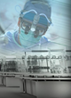 What Medical Device Manufacturers Need in an ERP Software