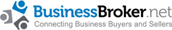 Business Broker Network LOGO