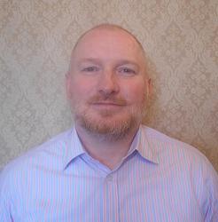 Scott Leckie, CTO, HotDocs