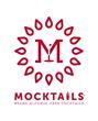Mocktails Brand New Logo